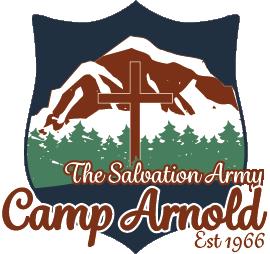 TSA Camp Arnold